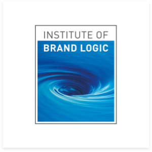Institute of Brand Logic Logo
