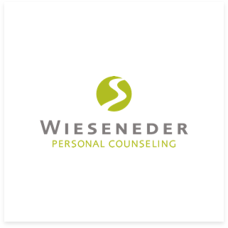 Wieseneder Logo